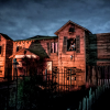 Houston's Spookiest Haunted Houses and Attractions for Halloween