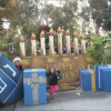 18 Hanukkah Celebrations for Kids in LA and Orange County