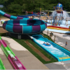 Water Theme Parks In or Around CT