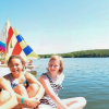 Sleepaway Summer Camps in Connecticut