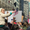 These Kids at the Women's March Will Melt Your Heart