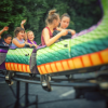 Summer Carnivals, Fairs, and Festivals in Eastern Connecticut