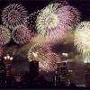 Weekend Fun for Houston Kids: Fireworks, Freedom Celebration, July 1-2