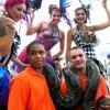Best Fall Festivals for NYC Kids in September
