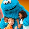 Best Amusement Parks for Preschoolers in and Near NYC