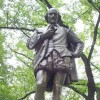 Free Family-Friendly Shakespeare in NYC Parks: Shorter & Less Crowded Than Central Park