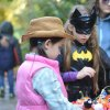 Weekend Fun for Philly Kids: Shiverfest, Archaelogy Day, Harvest Festivals October 21-22
