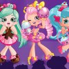 Shopkins Live! Brings Your Kids' Favorite Toy Collectible to the Stage