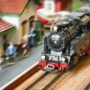 All Aboard! LI Holiday Model Train Exhibits