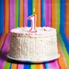 First Birthday Party Ideas and Tips
