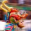Chinese Lunar New Year Parades and Celebrations in NYC