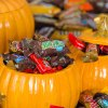 Sweet Ways to Donate Candy After Halloween