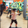 6 Skateboarding Classes for NYC Skater Kids