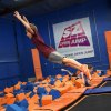 15 Trampoline Parks and Bounce House Play Zones Near Philly