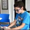 Makerspaces for New Jersey Kids