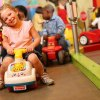 Free Indoor Play Places for Philly Area Kids