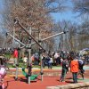 Weekend Fun for Philly Kids: Play-A-Palooza, Scavenger Hunt, March 25-26
