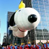 Insider Tips: The 2016 Macy's Thanksgiving Day Parade
