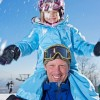 Ski Season Deals for Pennsylvania Families & Kids