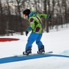8 Favorite Family Skiing Spots Near NYC