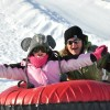 Best Snow Tubing Spots Near New York City