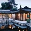 Staten Island's Snug Harbor Cultural Center & Botanical Garden Is Worth The Trip