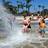 Knott's Soak City: New Attractions & Insider Tips from a Season Pass Holder