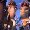 Neil deGrasse Tyson Vets the Science of Ice Age: Collision Course