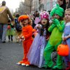 Best Halloween Events for NJ Preschoolers