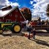 Weekend Fun for Westchester Kids: Explore-a-thon, Festivals, Halloween