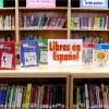 FREE Bilingual Story Times for Westchester Kids