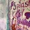 Splash Lab Arts: A New Place for Philly Kids To Get Messy