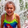 Water Feature: Free Water Playgrounds and Parks with Splash Pads in LA