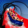 9 Super Fun Water Parks, Slides, and Pools on Long Island