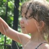 Sprinkler Season at NYC Playgrounds: When it Starts and Other Important Info