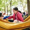 Weekday Picks for Philly Kids: Parks, Gardens, Cinco de Mayo May 2-6