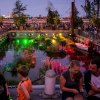 Your Guide to Pop-Up Gardens and Parks in Philadelphia