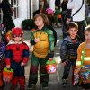 Best Neighborhoods to Trick-or-Treat for Long Island Kids