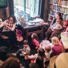 Best Brooklyn Storytimes for Kids and Babies