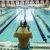Indoor Pools in NYC Offering Day Passes
