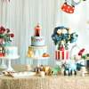 Amazing Birthday Cakes for Kids in Northern New Jersey