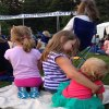 Free Summer Activities and Events in Hartford County