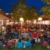 Free Outdoor Summer Concerts in Westchester (Sunsets Included)