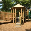 New Playground Review: Croton's Sunset Park Now Open