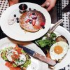 Sweet Mother's Day Brunch Spots in Brooklyn for Kids and Mom