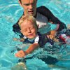 Cheap Group Swim Classes for Kids in LA and OC