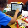 STEM Camps and Classes for Robotics, Coding, and Engineering Fun
