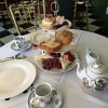 A Visit to Alice in the Village Tea Room