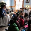 7 Spots to Explore the Immigrant Experience with City Kids
