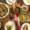 Thanksgiving Dinner Out, Fairfield County Restaurants